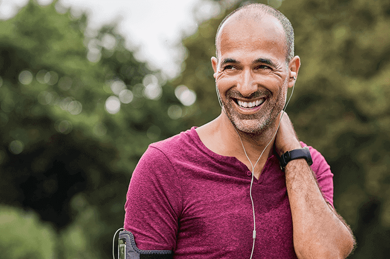 Contact Florida Wellness Medical Group if you have any questions about hormone replacement therapy. Call (844) 935-5669 to schedule an appointment.
