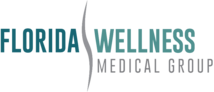 Florida Wellness Medical Group - TAMPA, FL - Primary Care - Chiropractic - Acupuncture - Massage - Physical Therapy - Auto Accidents